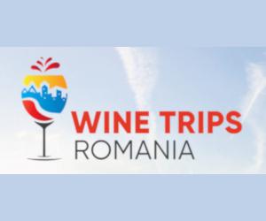 WineTrips
